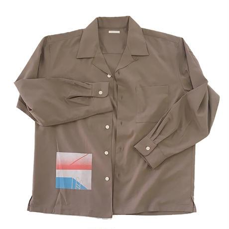 Shirts -2019 OK-