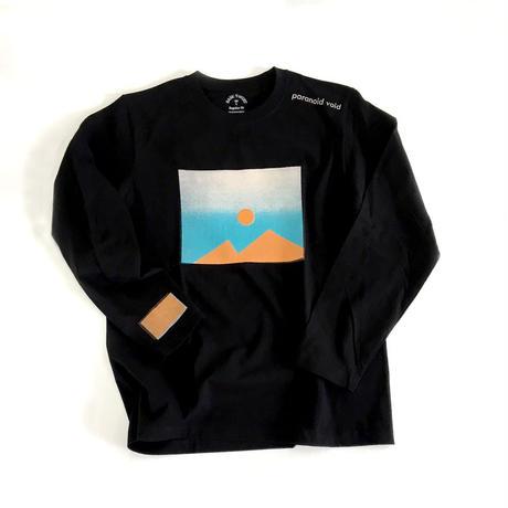 Long T-shirts -01-