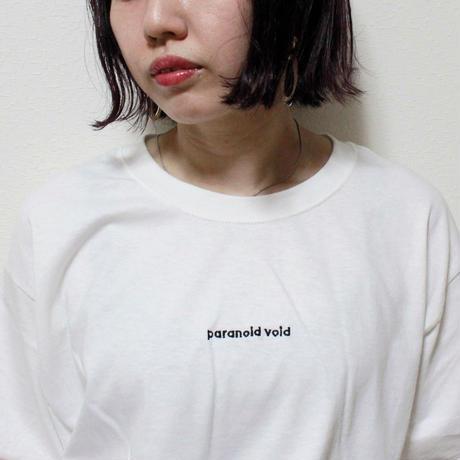 T-shirts -Future-  [WT×PINK]