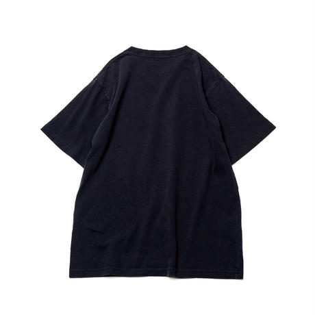 CA8AW-JE13 DISTRESSED KATE TEE - BEAM