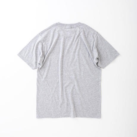 CA8SS-JE23  KATE TEE - PC
