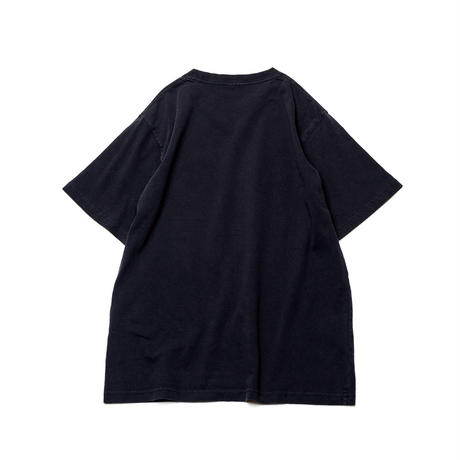 【再入荷】CA8AW-JE12 DISTRESSED KATE TEE - METALCAT