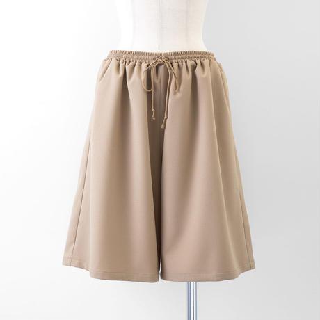 【SALE】1601-04-103 Honeycomb Dobby Short Pants