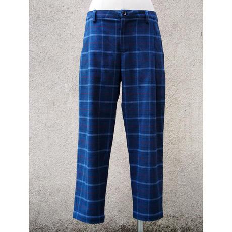 1304-04-205 Check Pants