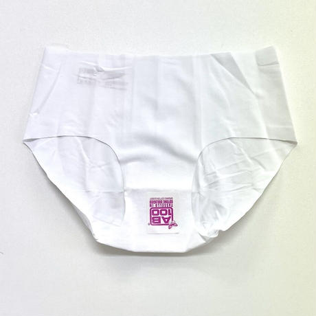 単品で♡ スキンカットショーツ/ヒップハングタイプ COTONELLA8158