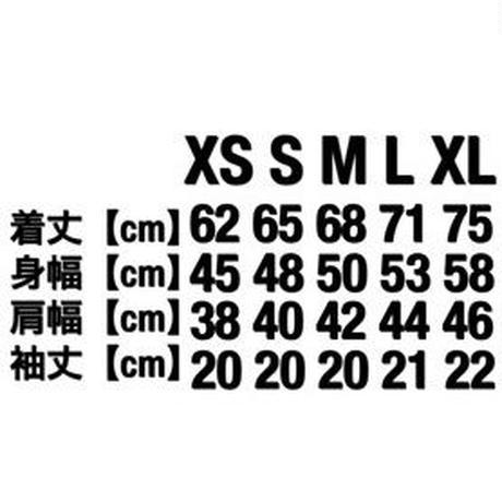 594ff06cc8f22c5539018e6d