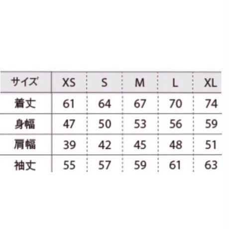 【人気】Boxロゴ パーカー【ブラック】