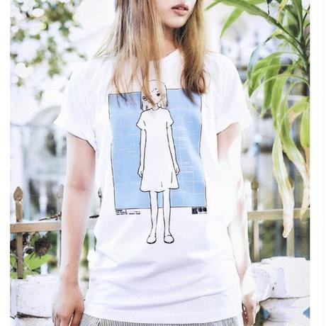 【OMOCAT】0404XX T-Shirt