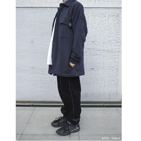 """【 jumeaux】jmx """"us"""" cotton jacket"""