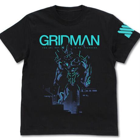 【COSPA】SSSS.GRIDMAN Tシャツ  [SSSS.GRIDMAN]
