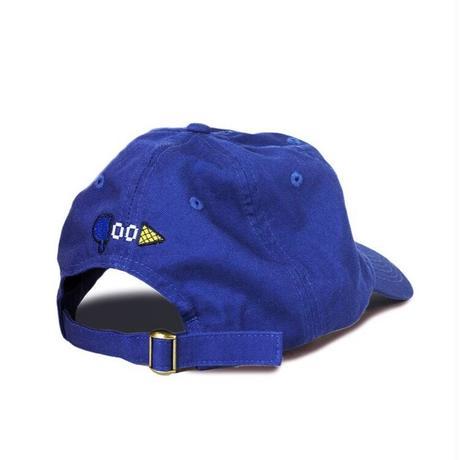 【OMOCAT×KAITO】KAITO Cap