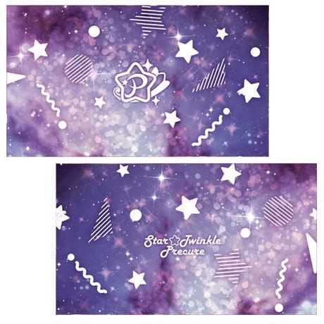 【二次元COSPA】スター☆トゥインクルプリキュア 両面フルグラフィックTシャツ [スター☆トゥインクルプリキュア]