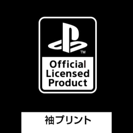 【COSPA】パーカー / プレイステーションファミリーマーク [PlayStation]