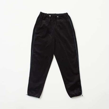 """【 jumeaux】jmx """"us"""" corduroy pants"""