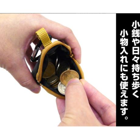 【COSPA】竈門禰豆子 イヤホンポーチ [鬼滅の刃]