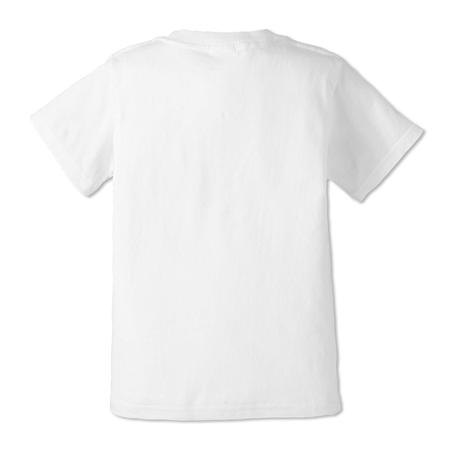 【バーチャルリアルT vol.2】虹乃まほろ Tシャツ [特典バーチャルDLコード付]