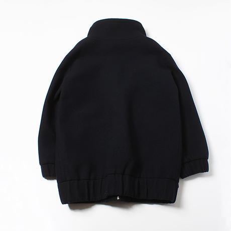 【chloma[クロマ]】ネンドロイドジャージ (Nendoroid-jersey)