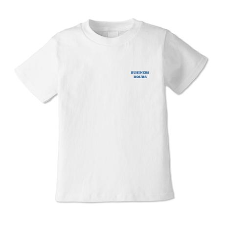 【バーチャルリアルT vol.2】イトッポイド Tシャツ [特典バーチャルDLコード付]