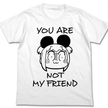 【COSPA】ポプ子のけものTシャツ