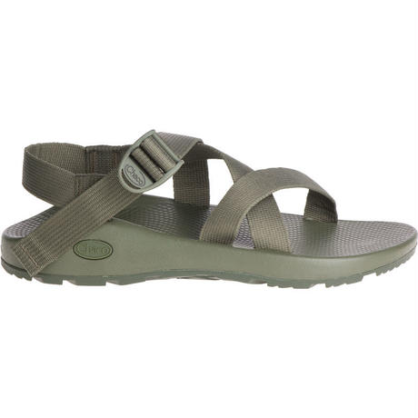 "Chaco ""Z1 CLASSIC"" OLIVE NIGHT"