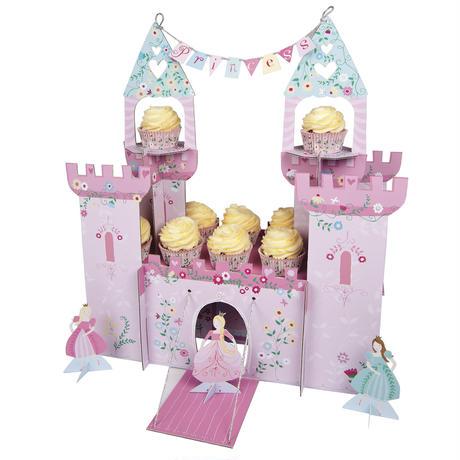 【MeriMeri】センターピース/I'm a princess  [MM0207-45-0922]