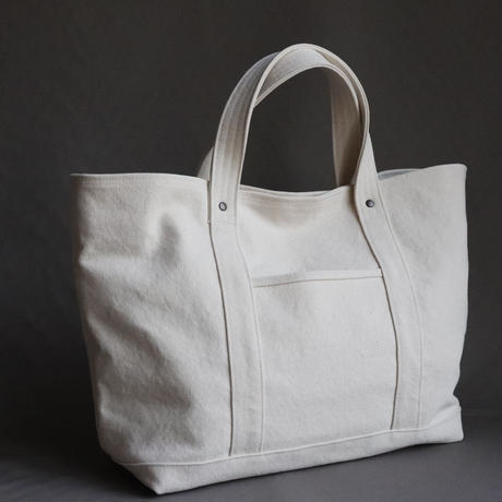 365tote キナリ