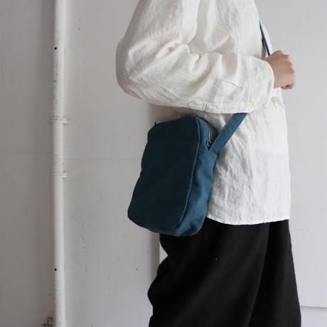 Sanpo 鉄紺