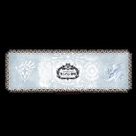 『モンハン酒場』オリジナルマグカップ (アイスボーンイヴェルカーナイラスト)