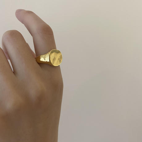 h37 gold   15号〜21号