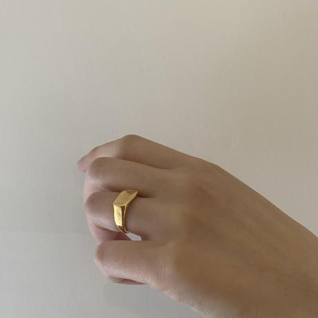 k12 gold   13号〜17号