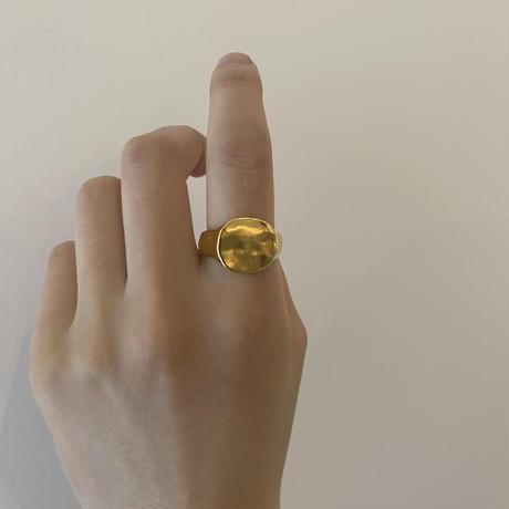 h37 gold   9号〜13号