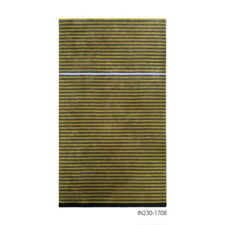 SOU No.2/SIZE 1400×2430mm