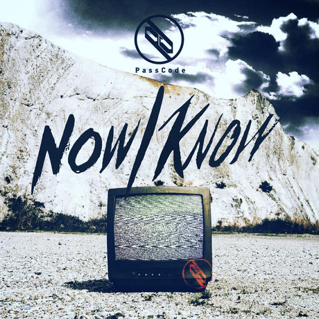 【PassCode】2ndシングル「Now I Know」type.A
