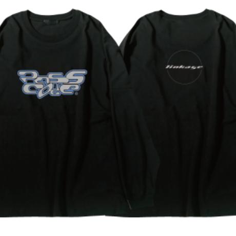 Linkage First Tour Longsleeve T-shirts