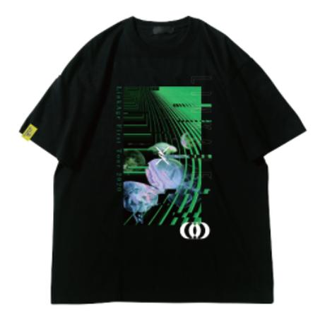 NightLink T-shirts