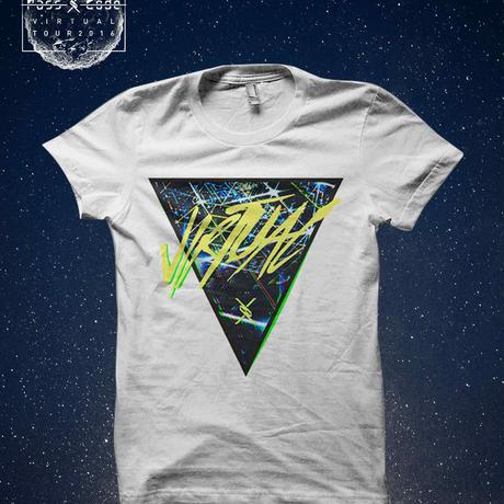【オンライン限定】VISION Tシャツ