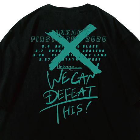Graffiti Tシャツ