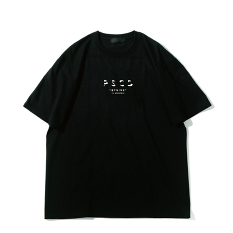 18 Checkboxes T-shirt