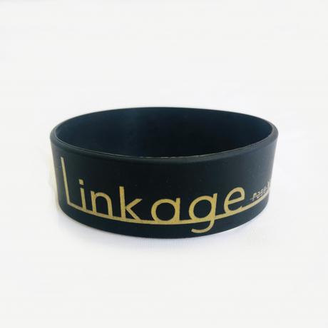 Linkage ラバーバンド
