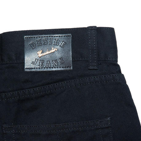 BOOTCUT JEANS 'GROOVE