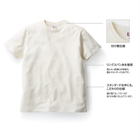 NORI「HOLIDAY」CD & NORIイラストTシャツ