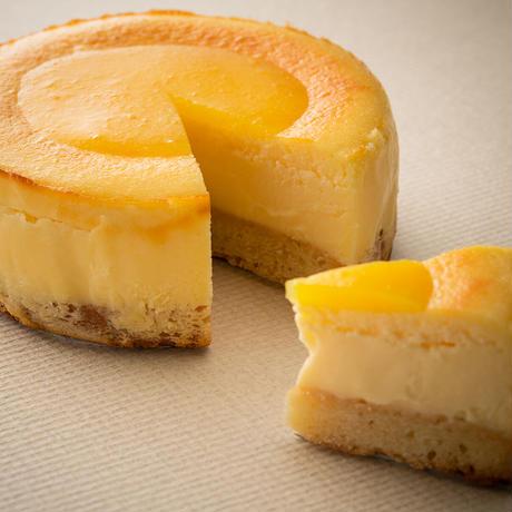 TERUチーズ