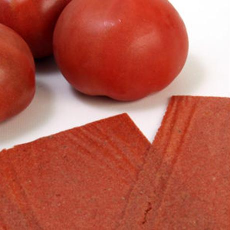 トマトぱっ葉