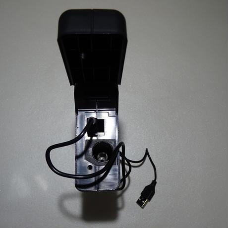 ポータブルATP検査機