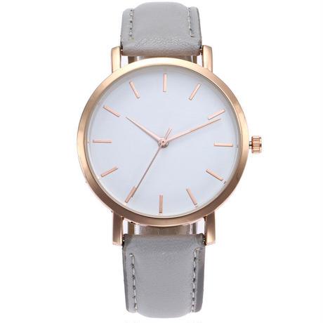 new product 83304 dbcef トップブランド腕時計 女性高級ブランドクォーツ時計 ビジネスカジュアル腕時計 87