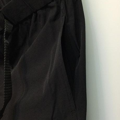 ストレッチクライミングパンツ(全2カラー)