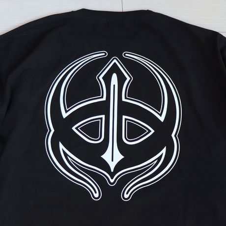 PEACEMAKER  LS-T