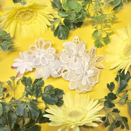 Fleur Barretta
