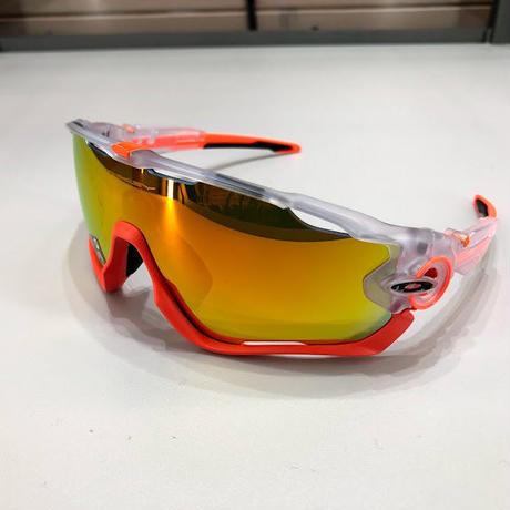 Oakley  Jawbreaker 929037 31