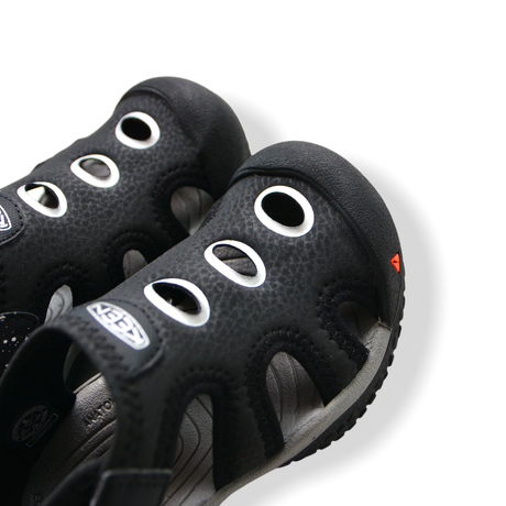 """【 THE PARK SHOP x KEEN コラボ商品! 】TPS-343 KEEN×THE PARK SHOP """"21ss Stingray"""""""